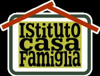 logo-casa-famiglia-originale-200